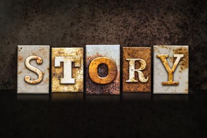 Histoire de la société MTS