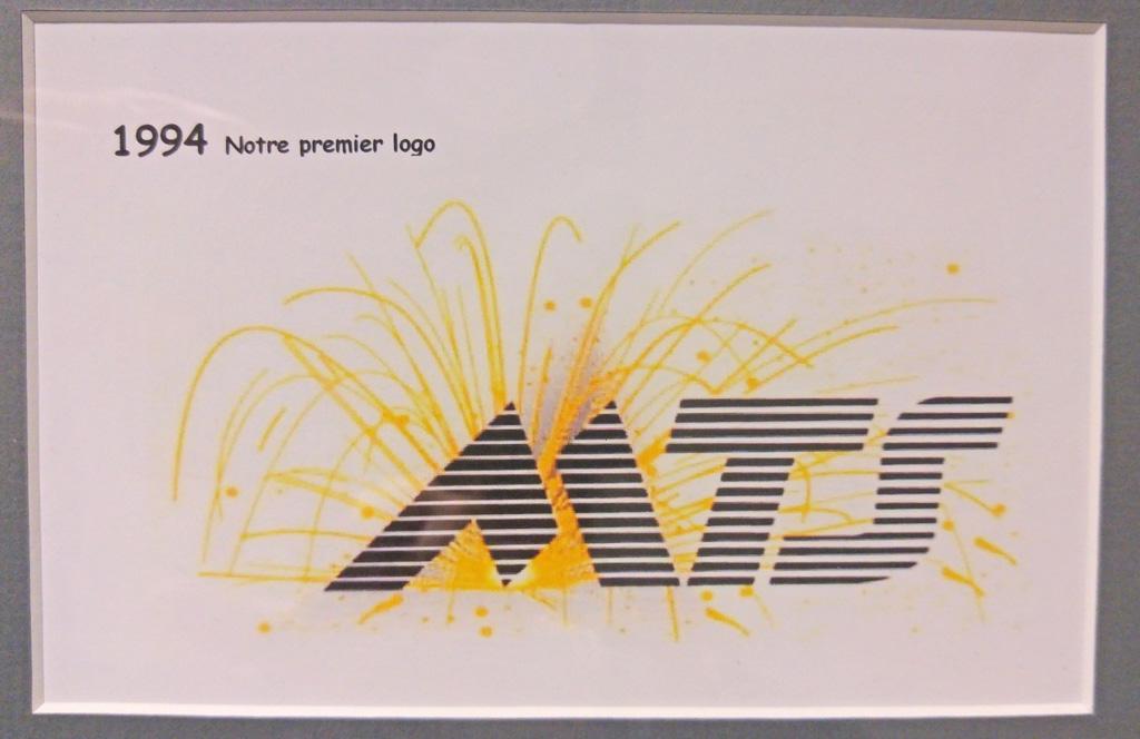 ancien logo mts