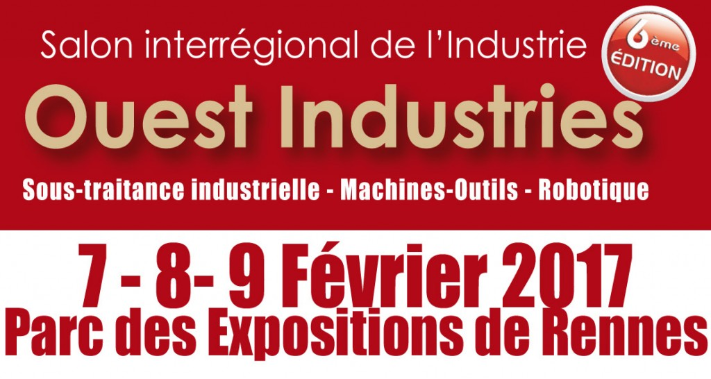 salon ouest industries 2017 mts